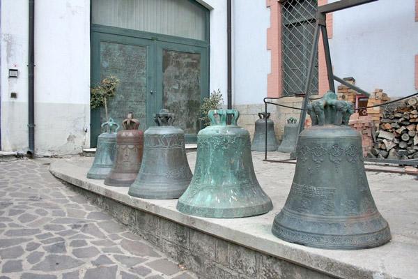 Campane-di-Agnone